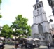 Eglise St Jean : une longue fermeture