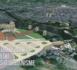 Permis d'urbanisme pour le Pavillon de Milan