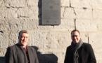 Beffroi de Namur : subsidiation de la Wallonie