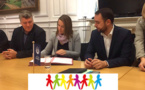 Justine Henin : feu vert pour l'asbl Justine for Kids