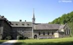 Abbaye de Marche les Dames : la Ville a déjà proposé son aide