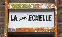 Ecole la Court'Echelle: de nouveaux chassis