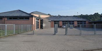 Ecole de Basse-Enhaive : la démolition approuvée au Conseil
