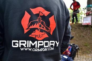 Le Grimpday, un challenge namurois très couru !