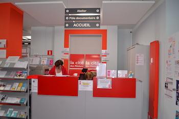 Label international pour la CDM Namur