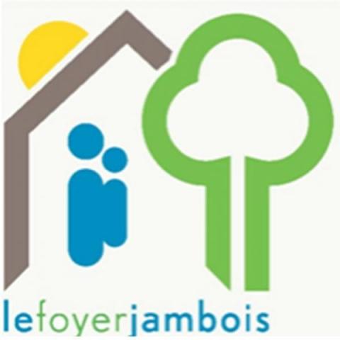 Le Foyer Jambois : l'historique, 1928-2019