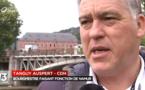 Fuite de gaz à Namur : plus de peur que de mal