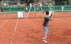 Un droit de superficie pour le  Tennis Club Tabora