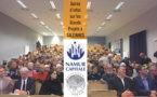 Salzinnes : les Grands Projets expliqués