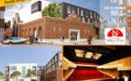 Grand Manège : le permis d'urbanisme vient d'être octroyé