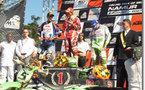 Motocross - Grand Prix 2007