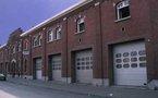 Enfin une nouvelle Caserne pour nos pompiers !