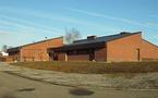 Le Centre Culturel de Géronsart joliment remis à neuf