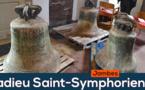 Jambes : de Saint Symphorien aux Oblats