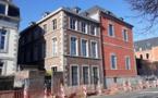 Maison du Folklore : de nouveaux locaux
