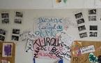 Eté Solidaire 2011 pour les jeunes du Quartier de Plomcot