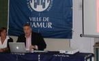 Ecole de BELLEVUE : un nouveau départ !