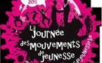 Journée des Mouvements de Jeunesse 2011 à Namur