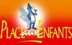 Place aux Enfants: une édition 2011 très enrichissante