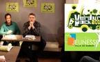 Verdur Rock 2012: les premières têtes d'affiche