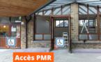 Loyers : une école PMR friendly