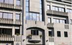 Ville de Namur : stratégie de déconfinement