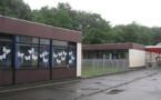Ecole de Wépion : une extension