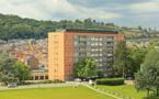 La Wallonie au soutien du secteur des logements publics