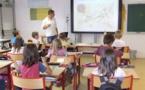 Ecoles communales : amélioration de l'infrastructure IT
