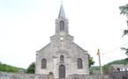 Beez : l'église peut rouvrir