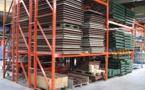 Ville de Namur, nouveau règlement pour le Prêt matériel